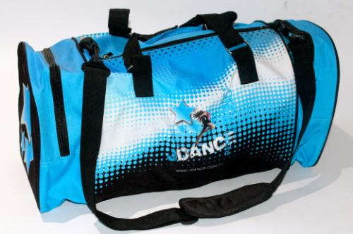 Bag Sublimation